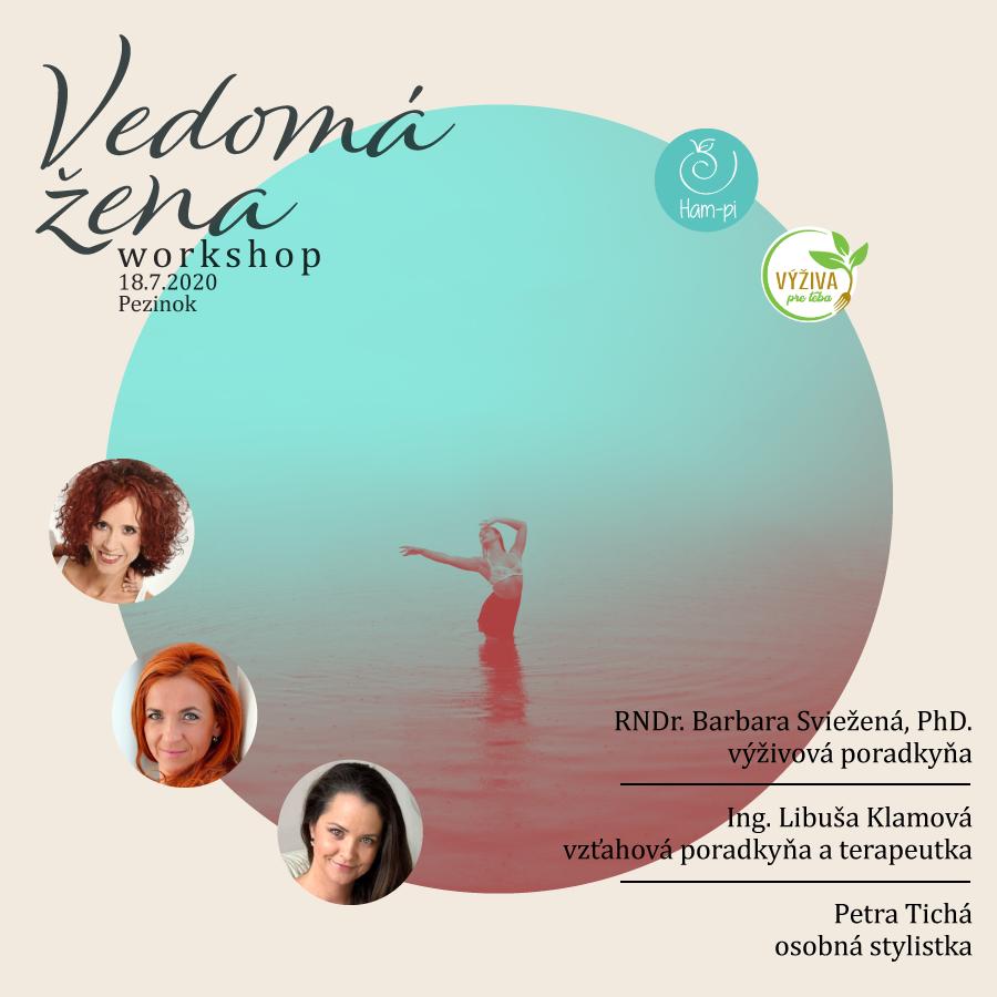 vedoma_zena_speakers