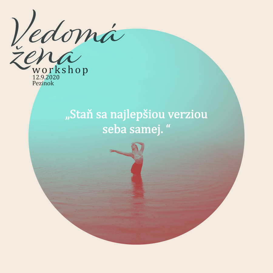 vedoma_zena_stan_sa_lepsou