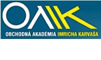 OAIK Logo