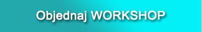 objendnajworkshop2