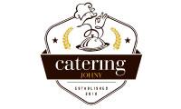 Catering JOHNY Logo