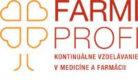 Farmi Profi Logo