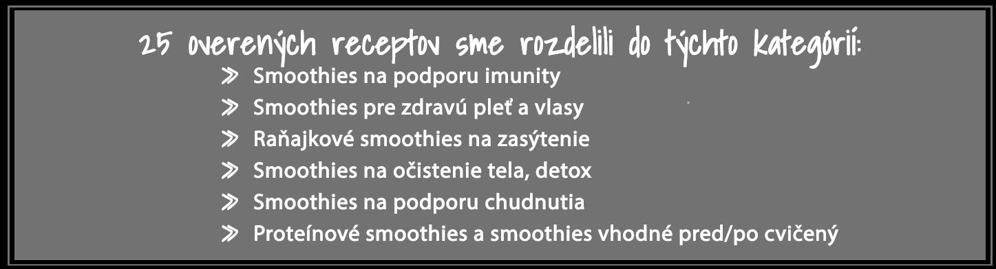 kategorie_receptov_web_smoothie_e-book