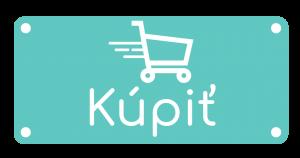 kupit_button