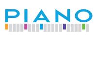 piano-media-logo