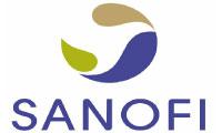 Sanofi-Aventis Pharma Slovakia Logo