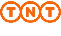 TNTSlovensko Logo