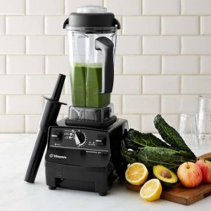 vitamix-smoothie-mixer