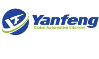 Yanfeng Slovakia Automotive Interior Systems Logo