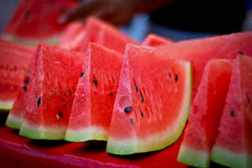 cerveny-melon-a-preco-je-zdravy