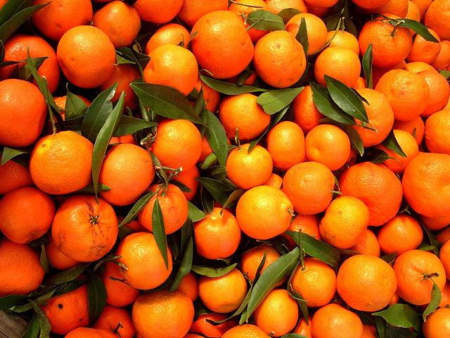 fruit-1329110-640x480