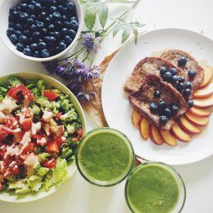 voorbeeld-eten-voor-het-sporten-6