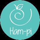 HAM-PI