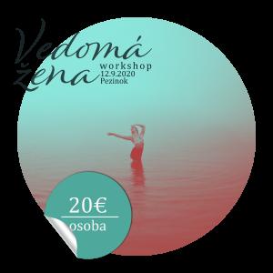 web_cena_vedoma_zena