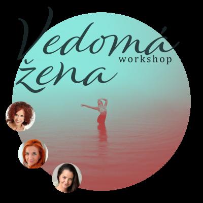 web_produkt_vedoma_zena