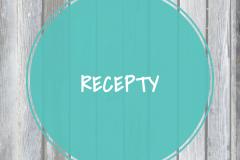 recepty1