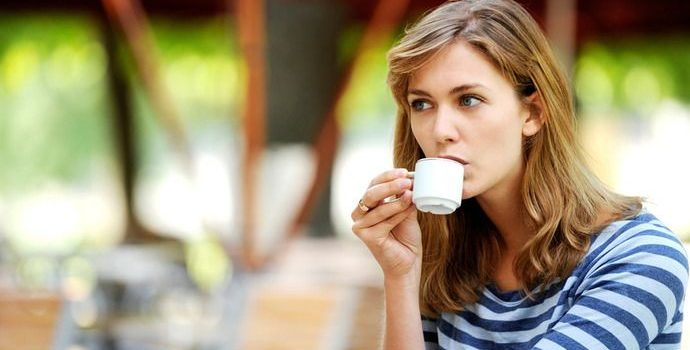 4 tipy – Ako byť fit po francúzsky a bez námahy :)