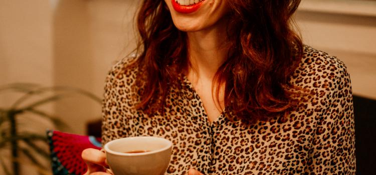 4 tipy ako si užiť deň a mať viac energie
